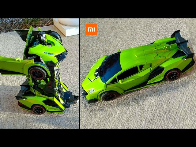 12 SMART TOYS GADGETS INVENTION вTransformers Cars Rs.99 to 500 Rupees You Must Have