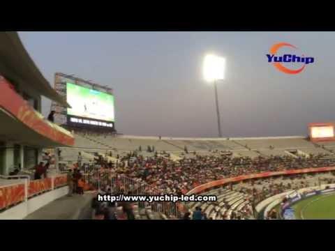 Sport Stadium LED Display,Football Stadium LED Display Screen In India