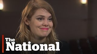 Coeur de pirate | Beatrice Martin Moving to English Songs