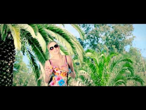 Sonerie telefon » CLAUDIA-TU VAGABOND CLIP ORIGINAL