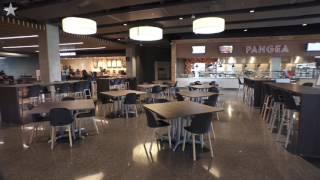 Cerner Corporation - Innovations Campus
