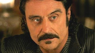 The Real Reason They Canceled Deadwood