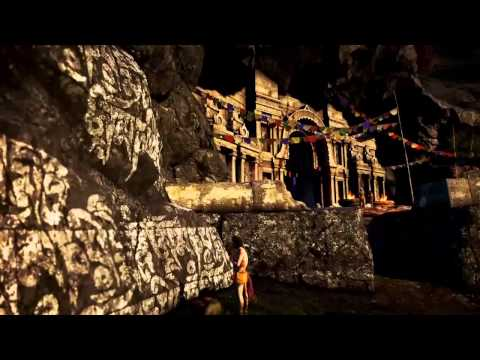Far Cry 4 - Trailer # 14 | Top 5 Gameplay From Director | Pc ps3 ps4 xbox One 360 video