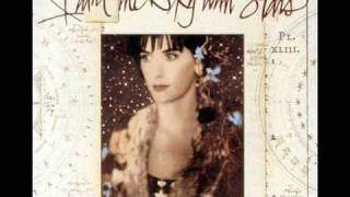 Watch Enya Only If video