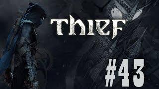 Let 39 S Play Thief 4 43 Kapitel 8 Dämmerschein 4 4