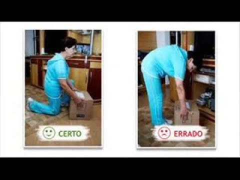 vídeo de ergonomia 02.avi