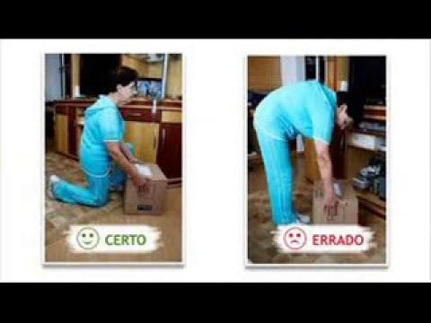 vídeo de ergonomia 02.avi