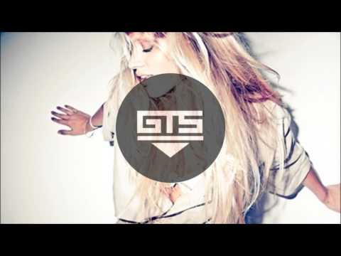 Of Monsters And Men - Dirty Paws (Niklas Ibach Edit)