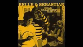 Watch Belle  Sebastian Stay Loose video