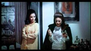 Valley of the Dolls (1967) - Official Trailer