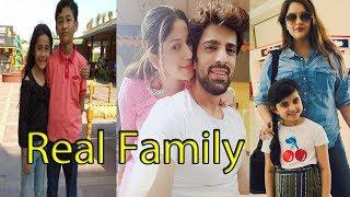 Real Life Family amp  Friends Of Kulfi Kumar bajew