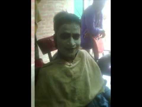 Challa Pava De Mahi Song My Femily And Friend Pic Sonu Salmani video