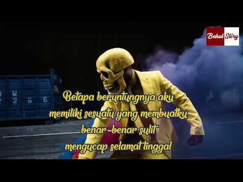 Story WA Kekinian - LDR Quotes DJ Dasar Lo Anjay