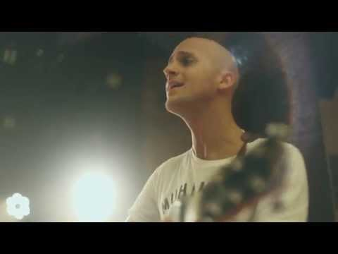 Milow - So Long So Long