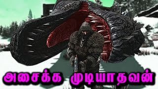 ARK Survival Evolved ASAIKA MUDIYADHAVAN Tamil Gaming