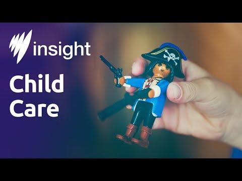 Insight S2015 Ep5 - Child Care