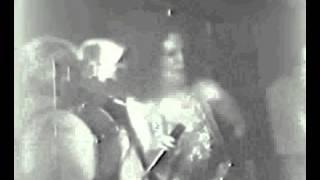Watch Bette Midler Empty Bed Blues video