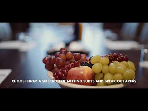 Charleville Park Hotel Conference Video