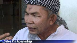 Cambodian Muslims seek justice for genocide