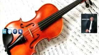 violin songs 2015 very heart touching Indian Instrumental album bollywood playlist Hindi