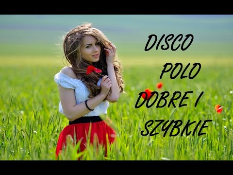 Disco Polo - Dobre i Szybkie vol. 5