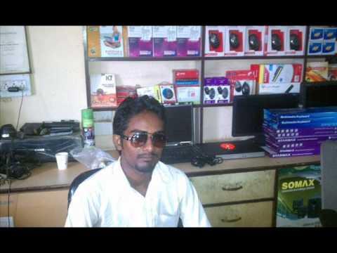 aditya dj love songs