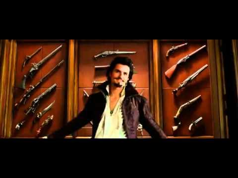 Мушкетеры 2011 скачать бесплатно, смотреть онлайн, фильмы без регистрации, soundkino biz