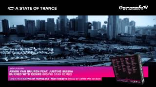 A State Of Trance 650 New Horizons Out Now!
