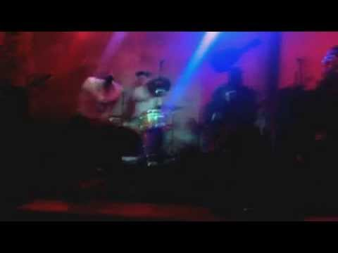 Pervert Preachers- Drunk and disorderly Live in Milwaukee 2012