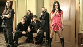 Download Lagu Top 10 Frontwomen In Hard Rock And Heavy Metal Gratis STAFABAND
