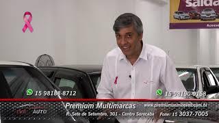 TVR Auto #115 As melhores ofertas de automóveis e de serviços da região