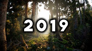 Top 10 NEW Massive OPEN WORLD Upcoming Games of 2019 | PS4,Xbox One,PC (4K 60FPS)