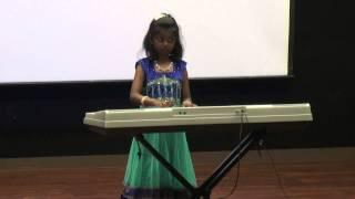 Potra Keyboard - Tamil New Year 2015 Changwon