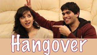 Hangover - Kick (Salman Khan) | Female Cover by Shirley Setia ft. Arjun Bhat