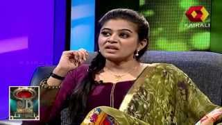 Priyamani shuns the rumour on CCL fight