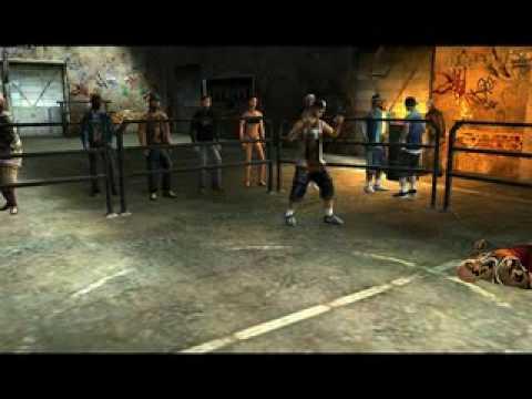 Давайте играть в crime life: gang wars часть 16 финал