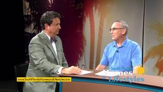 South Florida Homes & Lifestyles: FPU Energy Expert - Ways to Save Money on Utilities Due to New Building Codes and New Efficient Equipment