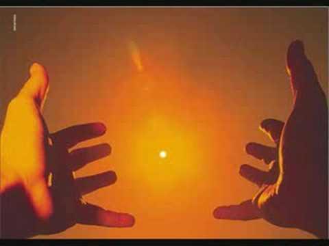 Gemelli diversi un giorno di sole lyrics - Un giorno di sole gemelli diversi ...