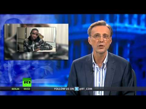 Full Show 10/30/13: Canadians Seek Cheney's Arrest For War Crimes
