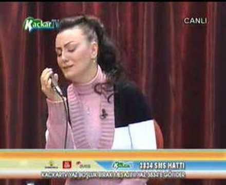 canan cakir gova gova indirdiler yazıya türküsü