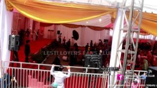 download lagu Lesti Syahdu Baleraja Indramayu Bareng OumEdy Satu Panggung gratis