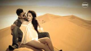 Watch Akcent Love Stoned video