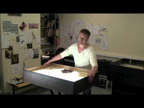 Видео как нарисовать Русь