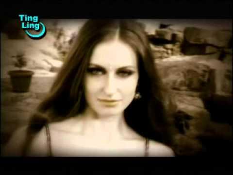 Charkha - Romey Gill