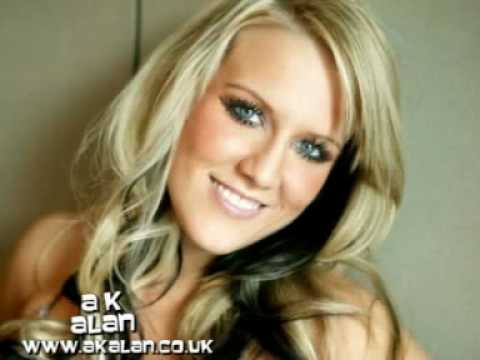 Cascada - Shut Up