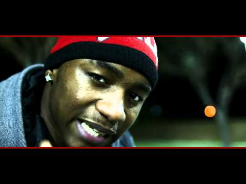 D. Cross - Cheap Imitations [Unsigned Artist]