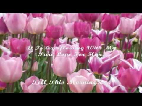 Asha jis Finest-Saba Se Yeh Keh Do-With SubTitles-Divine Welcome...