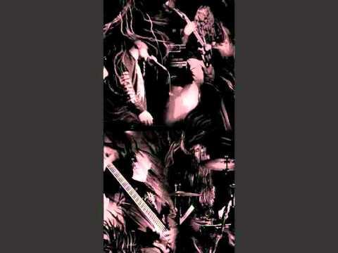Cenotaph - Psuedo Verminal Cadaverium