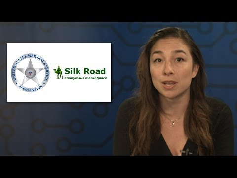 "6/18/14 - Mt. Gox gets protection, US Marshals ""wash"" bitcoins, & BitPay sponsors NCAA"