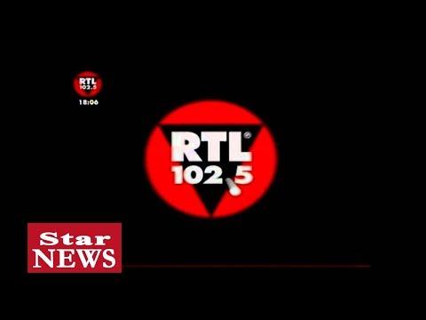 RTL 102.5 Power Hits Estate 2017: quale tormentone ha vinto?.HD